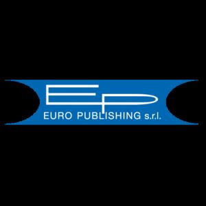 LOGO-EURO-TRACCIATOcs6[14761]