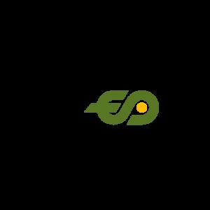 LOGO-Editoriale-Campi