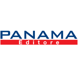PANAMA-EDITORE_logo