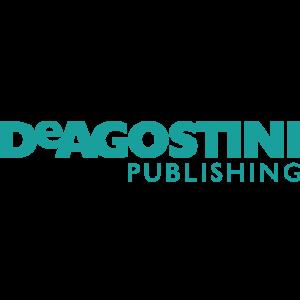 DeA_logo_color1_positivo_2