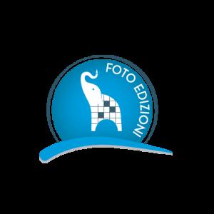 LOGO-FOTOEDIZIONI-2017