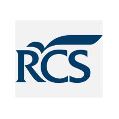 RCS1_2