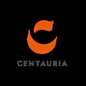 logo_centauria