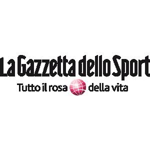 la_gazzetta_dello_sport1.fw