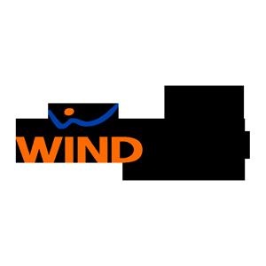 800px-Wind_Tre_Logo_300