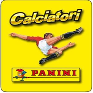 calciatori logo.fw