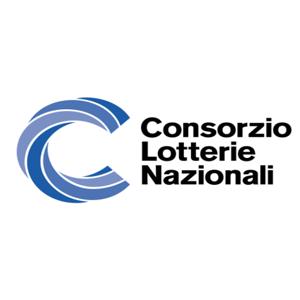 consorzio-lotterie-nazionali-300-white