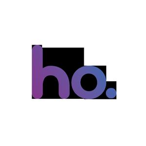 logo_ho_squared_300