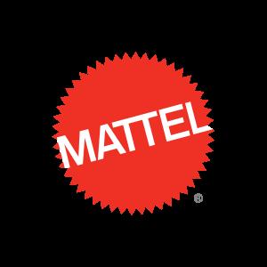 Mattel_Logo_CMYK