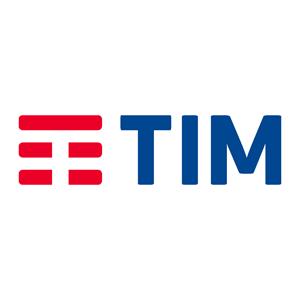 logo-tim-squared-trasp